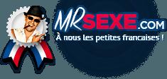 Mrsexe Mr Sexe: